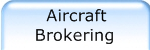 Aircraft Brokering Tab