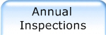 Annual Inspections Tab