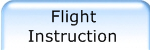 Flight Instruction Tab