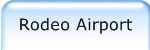 Rodeo Airport Tab